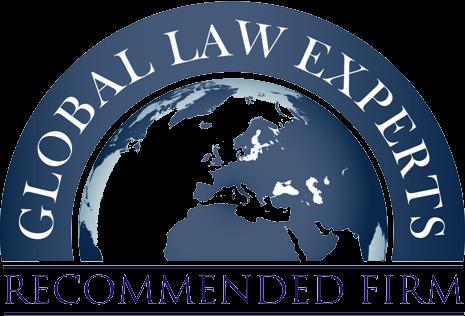 GlobalExperts